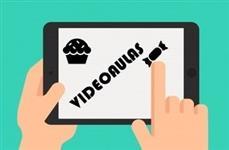 ASSISTA VIDEOAULAS COM NOSSOS PROFESSORES